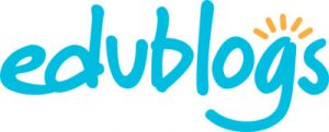 Edublogs_Logo_400wide
