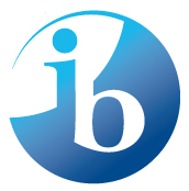 International_Baccalaureate_logo