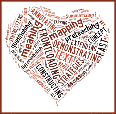 passionate-readers