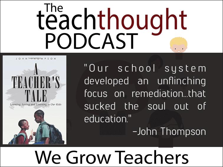 tt-podcast-john-thompson-art