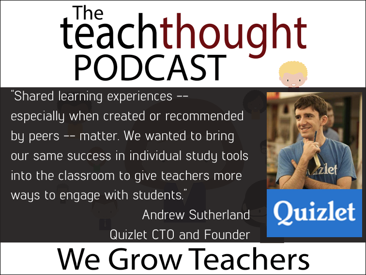 tt-podcast-quizlet