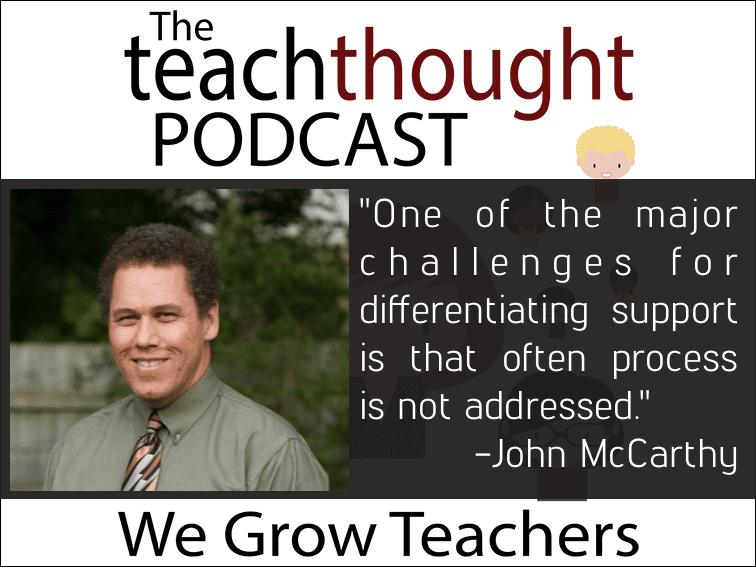 tt-podcast-art-john-mccarthy