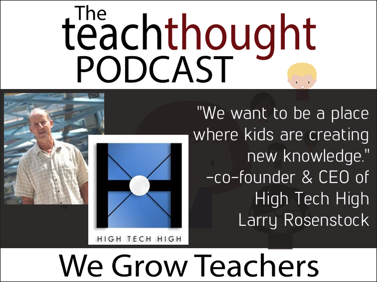 tt-podcast-art-larry-rosenstock