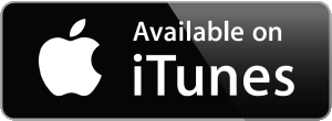 itunes-button-300x110