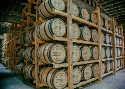 Kentucky-Peerless-Distilling-Co