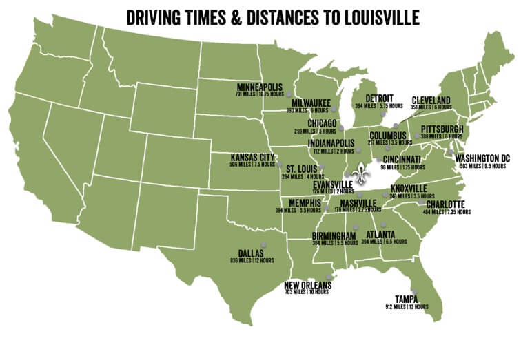 USA-States-Driving