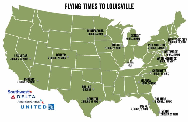 USA-states-Flying