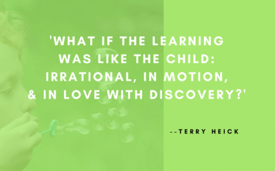Teach Students To Think Irrationally