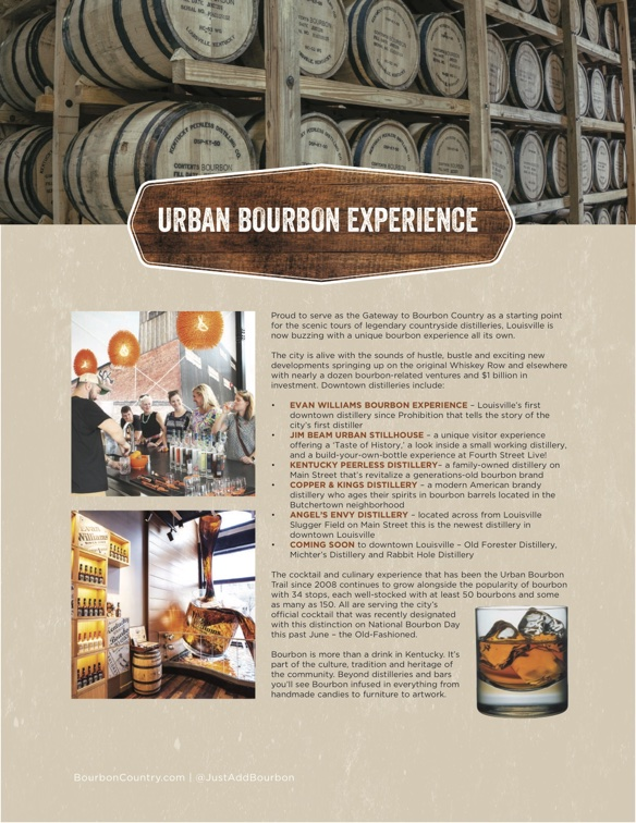 Urban Bourbon Experience.compressed (1)