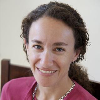 Jennifer Cruz