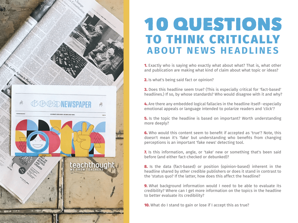 critical-thinking-questions-think-about-news-1024x768 ...